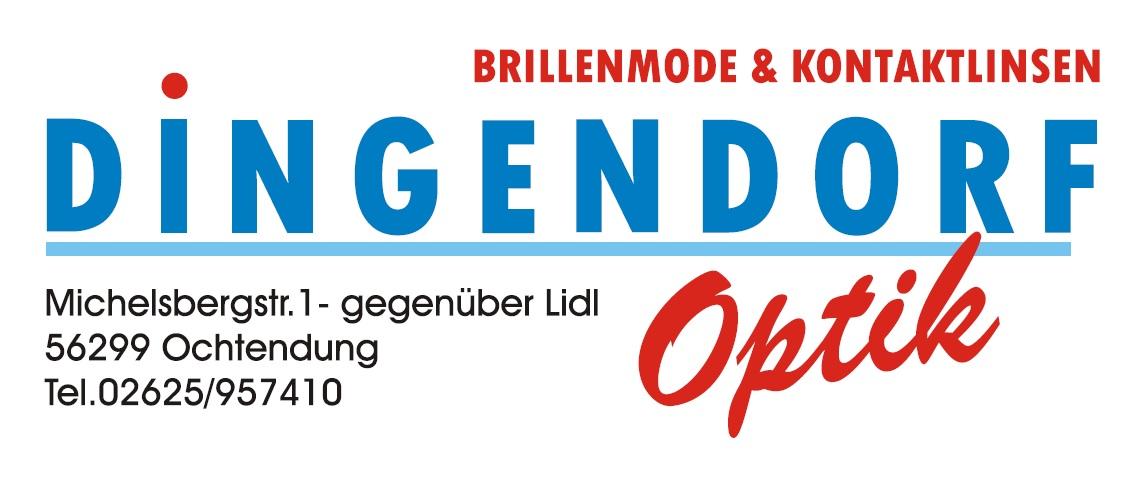 Dingendorf