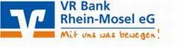 VR Bank Rhein-Mosel