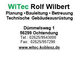 WiTec